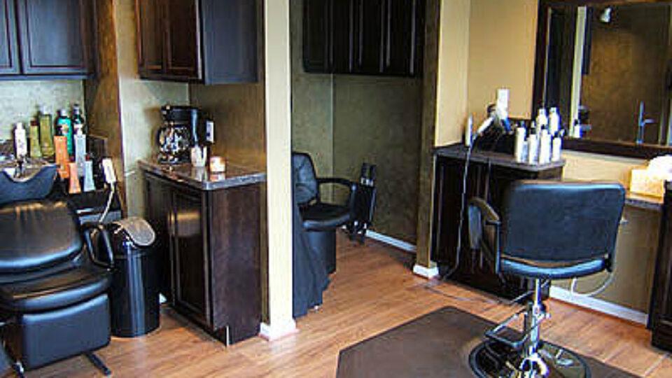 temporary_salon_suite_photo