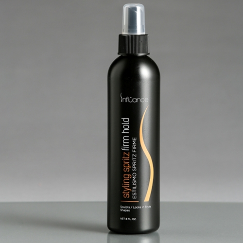 Styling Spritz – Firm Hold