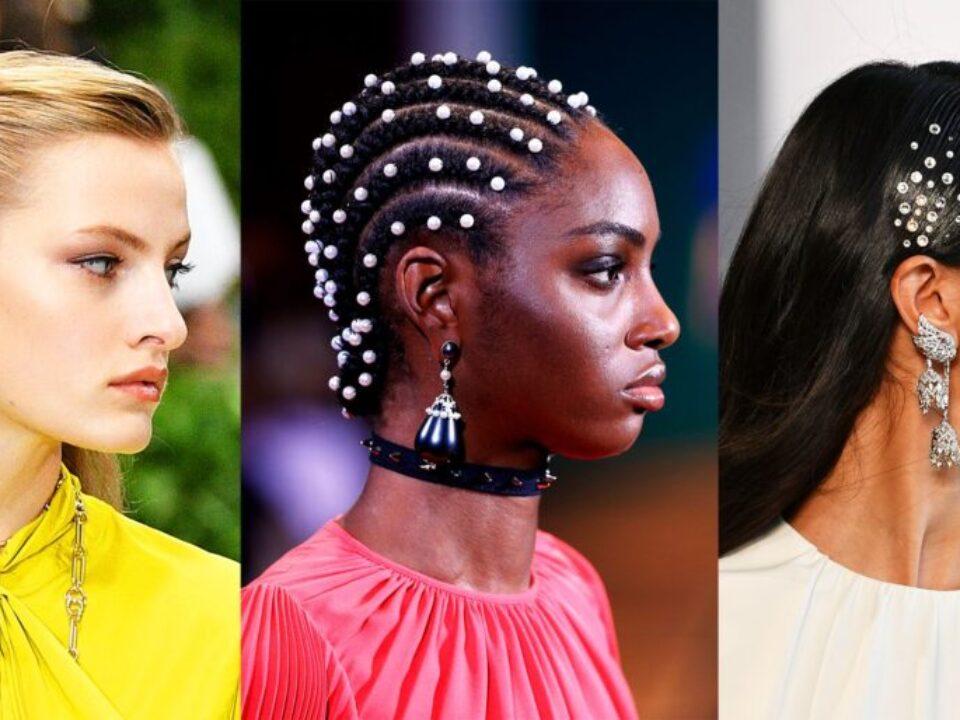spring-hair-trends-social-1570037129